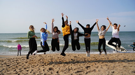 Studijos daugiakultūrėje aplinkoje neiškėlus kojos iš Lietuvos – misija įmanoma