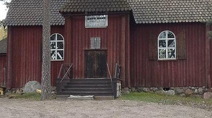 Erikos mėgstamiausios vietos Helsinkyje