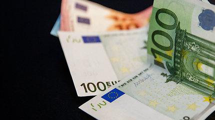 Ekspertai: valstybinis bankas didintų konkurenciją, bet valstybė gali nesuvaldyti rizikų