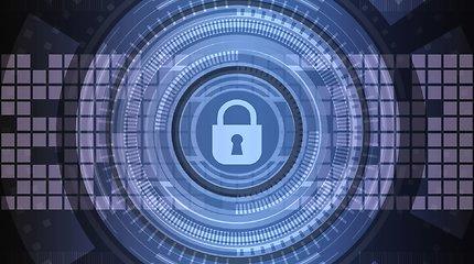Auginami kibernetiniai pajėgumai reagavimui į kibernetinius incidentus Lietuvoje