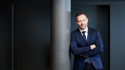 6 signalai Lietuvos verslui: globalioje rinkoje laimės tie, kurie mokysis iš ateities