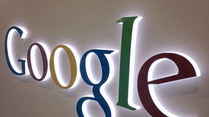 """Istorinis sprendimas: Kanados teismas nurodė """"Google"""" iš interneto pašalinti tinklalapį"""