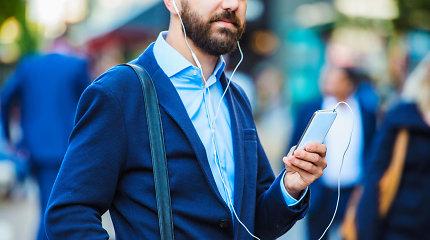Kuo žavus podkasto formatas ir kokios ateities prognozės?