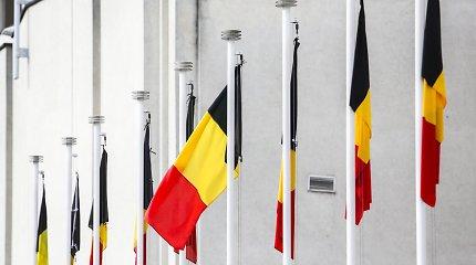 Ką turėtumėte žinoti, jei susiruošėte apsigyventi ar verslauti Belgijoje