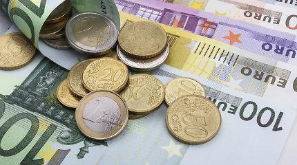 """""""Umega Group"""" pernai išlaikė 62 mln. eurų siekiančias pajamas, bet patyrė nuostolių"""