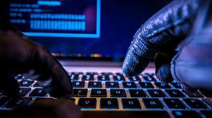 JT patvirtino patyrusios kibernetinį įsilaužimą, nesukėlusį pavojaus jautriai informacijai