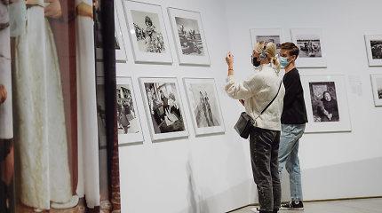 Į MO muziejų sugrįžta emocinei sveikatai stiprinti skirti renginiai