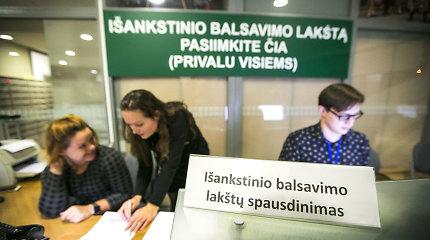 R.Janutienė paneigė feisbuke paskleistą melą, bet minfo.lt jį toliau platina