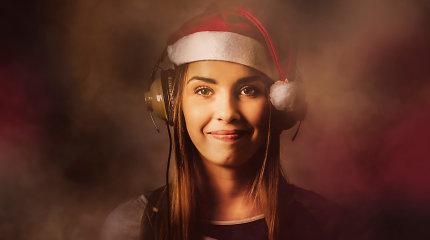 Testas lietuviškos muzikos mylėtojams: ar pažinsite šių kalėdinių dainų atlikėjus iš jų žodžių?
