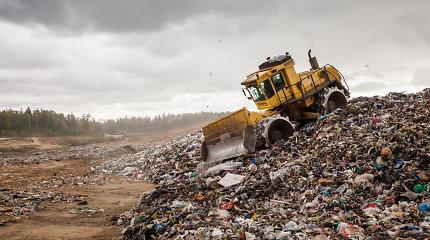 Atliekų rūšiavimo rinkoje bręsta pokyčiai