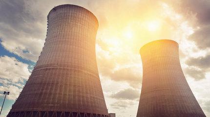 Radiacinės saugos centras: ką reikia žinoti įvykus branduolinei avarijai?
