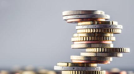 Už borto: savivalda ir nevyriausybininkai į 2,2 mlrd. eurų Atsigavimo plano dalybas jaučiasi neįtraukti