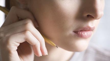 Ką reikėtų žinoti apie nosies plastinę operaciją – rinoplastiką?