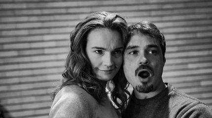 """Lenkiškas pasimatymas su Jurgita Jurkute: filmo """"Tobulas pasimatymas"""" apžvalga"""