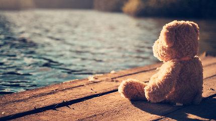 Mokslininkų tyrimas rodo: vienatvė – pavojinga gyvybei