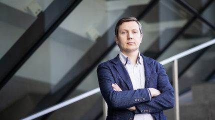Laurynas Jonavičius: Prezidento užsienio politika ginčų su konservatoriais fone