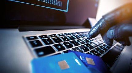 RRT: šiemet – triskart daugiau pranešimų apie žalingą turinį internete