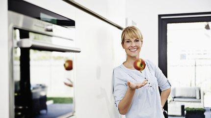 Gudriausias sprendimas jūsų namams: kokį išmanųjį rekuperatorių pasirinkti?