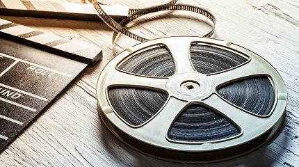 G.Skaistė: pelno mokesčio lengvatos kino industrijai likimas paaiškės liepą