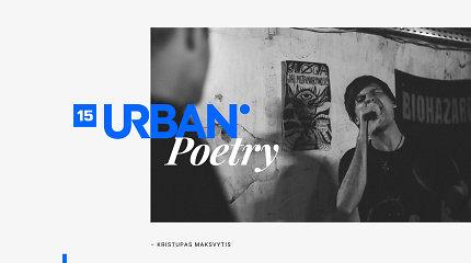 5 Kristupo Maksvyčio eilėraščiai: poetės Sylvios Plath interpretacija bei kultūrinė kritika