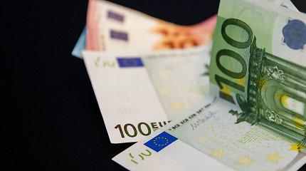 Sutarimas dėl valstybinio banko bręsta, bet su įprasta bankininkyste jis neturėtų nieko bendra