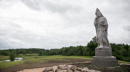 Didis Vytauto Didžiojo pralaimėjimas: ko lietuviai nežino apie Vorsklos mūšį