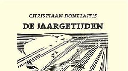 """Nyderlanduose išleistas pirmasis Kristijono Donelaičio """"Metų"""" vertimas į olandų kalbą"""