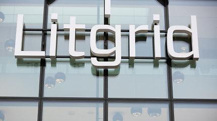 """""""Litgrid"""" paskelbė Bitėnų transformatorių pastotės plėtros pirkimą"""
