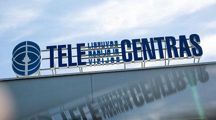 Atšaukti du Lietuvos pašto ir Telecentro valdybų nariai