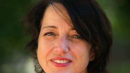 Aušra Stančikienė: Visuomenę sukrėtęs vaiko smurto atvejis atvėrė sistemos Pandoros skrynią