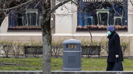 Opozicija Vyriausybės 200 eurų išmokų planą pensininkams sieja su rinkimais