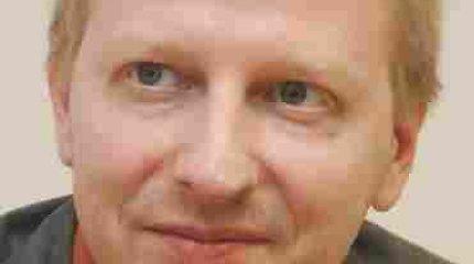 Povilas Aleksandravičius: Tapatybė, terorizmo šaknys ir empatiška visuomenė