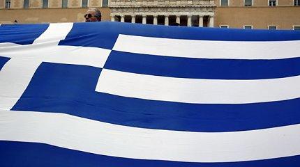 Europos teismas pasmerkė Graikiją už šariato taikymą paveldėjimo byloje