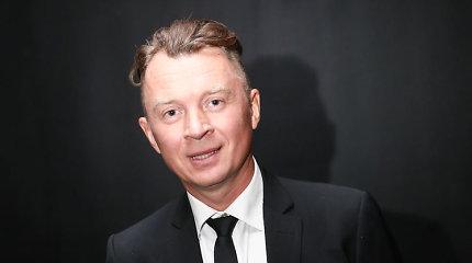 """Režisierius Ignas Jonynas apie filmą """"Gunda"""": """"Dokumentika, kuri dar kartą parodo, jog kiekviena gyvybė šioje žemėje yra lygiavertė """""""