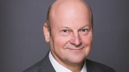 Algis Strelčiūnas: Gyventojų konsultavimo ir informavimo labirintai savivaldoje