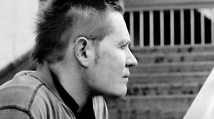 Artūras Tereškinas: Politinė depresija – kai jausmai tampa vieši