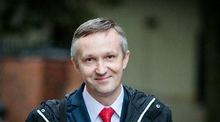 Nusikaltimą dėl 313 tūkst. eurų vertės sklypo patvirtino ir Aukščiausiasis Teismas: A.Juška nuteistas pelnytai