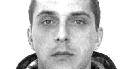 Aiškėja iš Pravieniškių pabėgusio žudiko sulaikymo detalės: po specialios operacijos – slėpynės žolėse