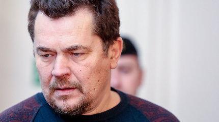 """""""Facebook"""" ir """"Google"""" apgaule įtariamas E.Rimašauskas išduodamas JAV"""