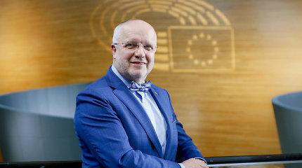 Europarlamentarai: žemės ūkis bus tvirtesnis, šalys turės daug lankstumo