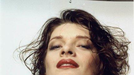 Monika Bičiūnaitė