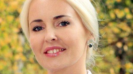 Odos liga pacientų lūpomis: aplinkinių žvilgsniai neišvengiami