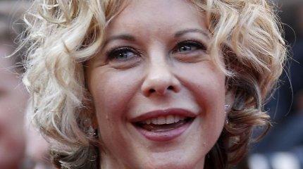 Balsuok: žymios moterys ir plastinės operacijos – darko ar puošia veidą?