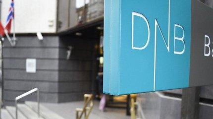 DNB banko investuotojams teismas sumažino palūkanas