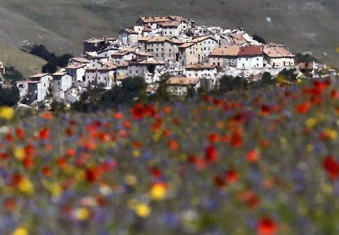 Skelbimai - Italijos lietuvių naujienų portalas