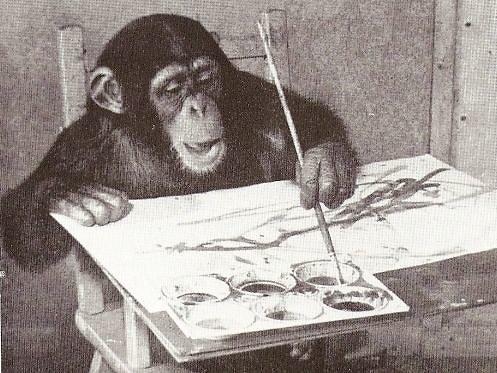 Wikimedia Commons nuotr./Kongas tapo