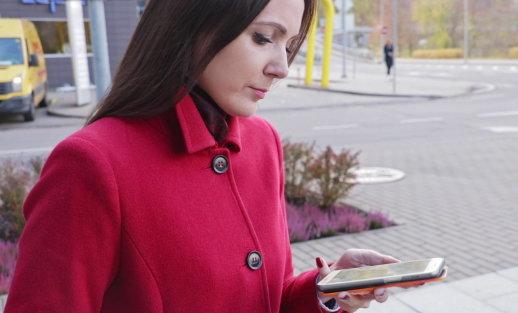Sveiko gyvenimo iššūkis: 3 mobilios programėlės sveikesniam gyvenimui