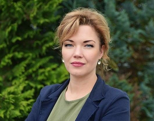 Partnerio nuotr./V. Kriščiūnaitė