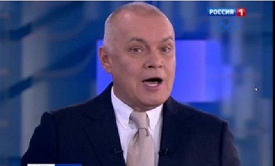 nr2.com.ua/Rusijos propagandistas Dmitrijus Kiseliovas