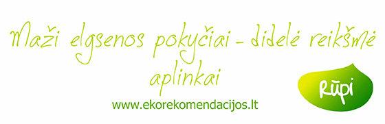www.ekorekomendacijos.lt